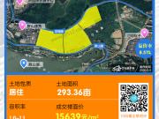 【新春汇总】土拍热度持续上涨,成交超200亿,2020年江阴土拍市场看点十足~~