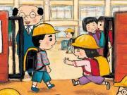 注意!5月10日开始,2021学年江阴市新生入学补登记啦~