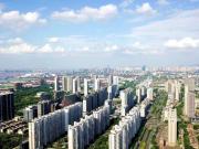 """【国庆特稿】116亿!2021年江阴土拍市场前三季度""""战况""""揭晓~"""