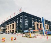 免中介费出租江阴市果园路9号华钢商务中心
