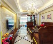 敔山湾花园7楼,140平158.8万,精装一手出售