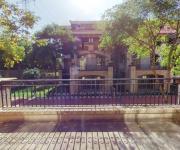 山湾水榭豪华别墅私家庭院车库送500多平超大花园