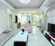 急售:直降5万长江国际精装好房家具家电全采光佳一手