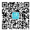 江阴房产网-官方微信平台