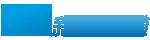 江阴房产网