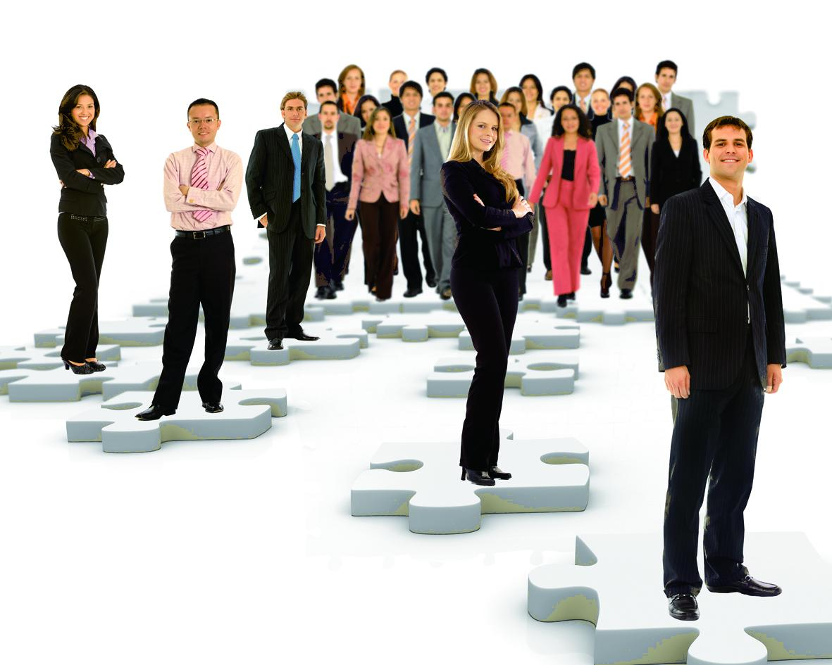 商业运营管理公司_商业运营管理公司全称_商业运营管理公司架构