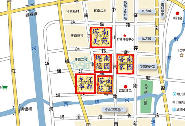 已是图纸还未交付?这些安置房们路在何方工程设计现房规范图片