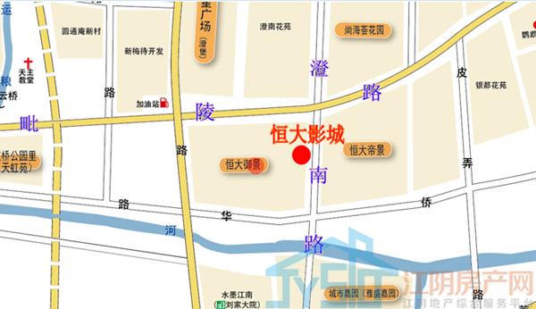 百乐岛娱乐平台:江阴人看过来!