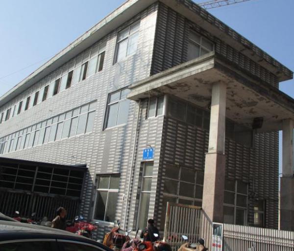 江阴市区人口是多少-(江阴市明来纺织有限公司和江阴市昊来纺织有限公司房地产)-2千多