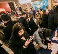 开盘~售罄~加推~上个周末江阴城东已经卖疯了...