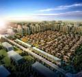2017年江阴楼市已经埋下伏笔,这两块区域将成2018年楼市热点!