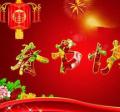 【新春特稿】江阴人民要为交通局一起点个赞,看他们新年计划就明白了~~~