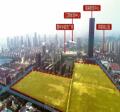 国家级江阴高新区,1号地块,海澜财富大厦东,400亩,确定不来看一下!
