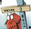 江阴各银行贷款政策持续收紧!全款买房成楼市新风向~