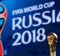 如果房企参加世界杯,你觉得谁是冠军?