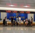 江阴公积金中心2018上半年贷款发放额同比上涨47%
