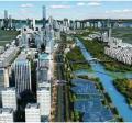 锡澄运河临江路桥今日正式开工建设,预计2020年上半年竣工~