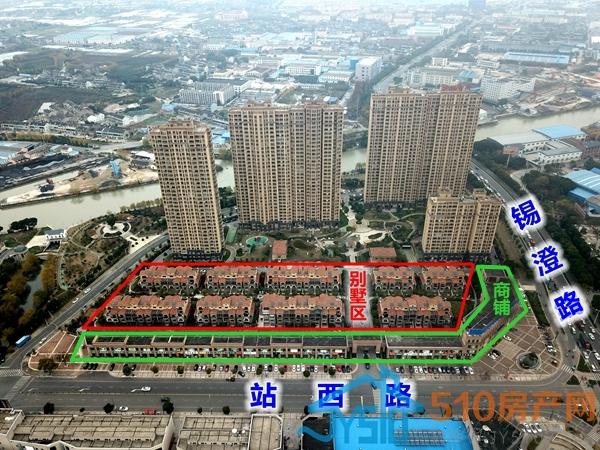 """凤凰娱乐联盟3月26日10点,绿城锦园拍卖商铺,投资""""常青树"""",了解一下~"""