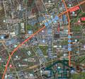 城东一洋房规划曝光 你猜房价能卖多少?